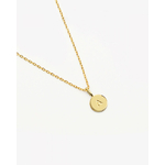 collier-initiales-court-a-composer