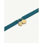 bracelet-initiales-ruban-a-composer (1)