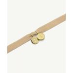 bracelet-initiales-ruban-a-composer (2)