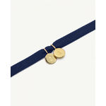 bracelet-initiales-ruban-a-composer (3)