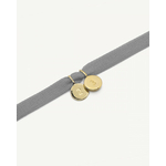 bracelet-initiales-ruban-a-composer (4)