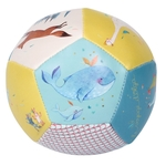 Ballon_souple_10cm_Le_Voyage_dOlga_Moulin_Roty