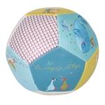 Ballon_souple_10cm_Le_Voyage_dOlga_Moulin_Roty_2