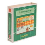 Coffret_m_tier_Le_Restaurant_Moulin_Roty_2