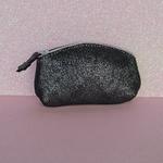 mini-trousse-tresors-noir-argente