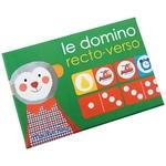 Jeu_de_dominos_Les_Popipop_Moulin_Roty_2