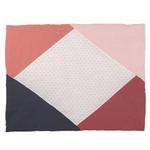 Plaid_patchwork_apres_la_pluie_1