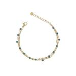bracelet_noelle_malachite_1jpeg
