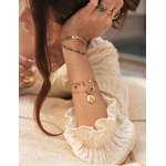 bracelet_milora_2