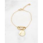 bracelet_milora_3