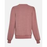 moss-copenhagen-ima-puff-sweatshirt_1190x1488c (2)
