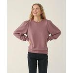 moss-copenhagen-ima-puff-sweatshirt_1190x1488c