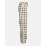 moss-copenhagen-cimone-lalou-pants_1190x1488c (3)