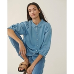 moss-copenhagen-jaina-34-shirt_1190x1488c