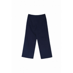 pantalon-cedric marine 4