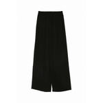 pantalon-carl noir 2