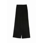 pantalon-carl noir 3