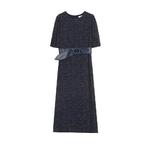 robe-bora (3)