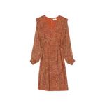 robe-bouchera (3)