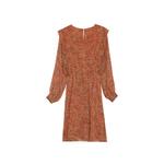 robe-bouchera (4)