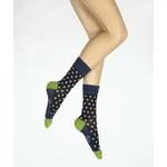 chaussettes_pois_blancs_1
