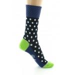 chaussettes_pois_blancs_2