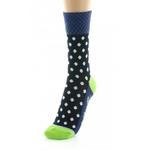 chaussettes_pois_blancs_3