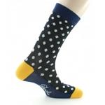 chaussettes_les_pois_2