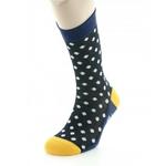 chaussettes_les_pois_3