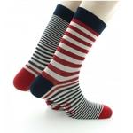 chaussettes_rayures_asymetriques_