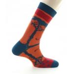 chaussettes_la_girafe_2