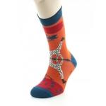 chaussettes_la_girafe_3