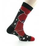chaussettes_les_pies_2
