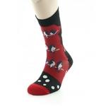 chaussettes_les_pies_3