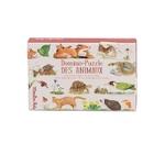 DominoPuzzle_des_animaux_Le_jardin_du_Moulin_Moulin_Roty_1