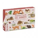 DominoPuzzle_des_animaux_Le_jardin_du_Moulin_Moulin_Roty_2