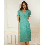 robe-clementine-vert3