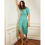 robe-clementine-vert1