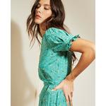 robe-clementine-vert2