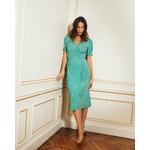 robe-clementine-vert4