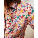chemise-coeur-ecru2