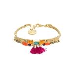 bracelet-marie-rose-1