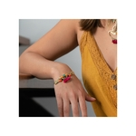 bracelet-marie-rose-3