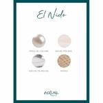 boucles-clips-el-nido (1)
