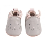 Chaussons_Cuir_Gris_Les_Petits_Dodos_Moulin_Roty
