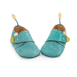 Chaussons_cuir_oie_bleu_Le_voyage_d_Olga_Moulin_Roty_2