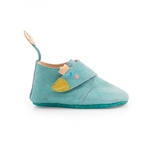 Chaussons_cuir_oie_bleu_Le_voyage_d_Olga_Moulin_Roty_3