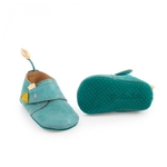 Chaussons_cuir_oie_bleu_Le_voyage_d_Olga_Moulin_Roty_4