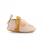 Chaussons_cuir_lion_beige_Sous_mon_baobab_Moulin_Roty_2