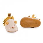 Chaussons_cuir_lion_beige_Sous_mon_baobab_Moulin_Roty_3